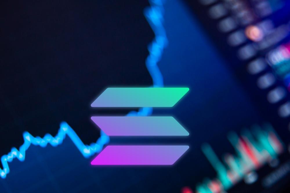 Solana Cryptocurrency